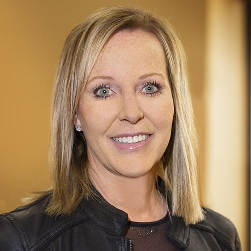 Lori Munoz